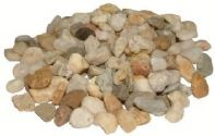 Nordic 4-6mm Aquatics Gravel